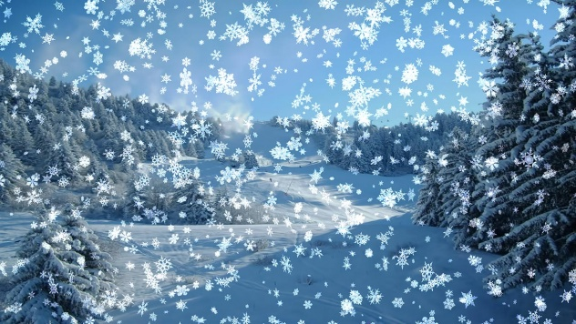 snowy_desktop_3d_screensaver-687823