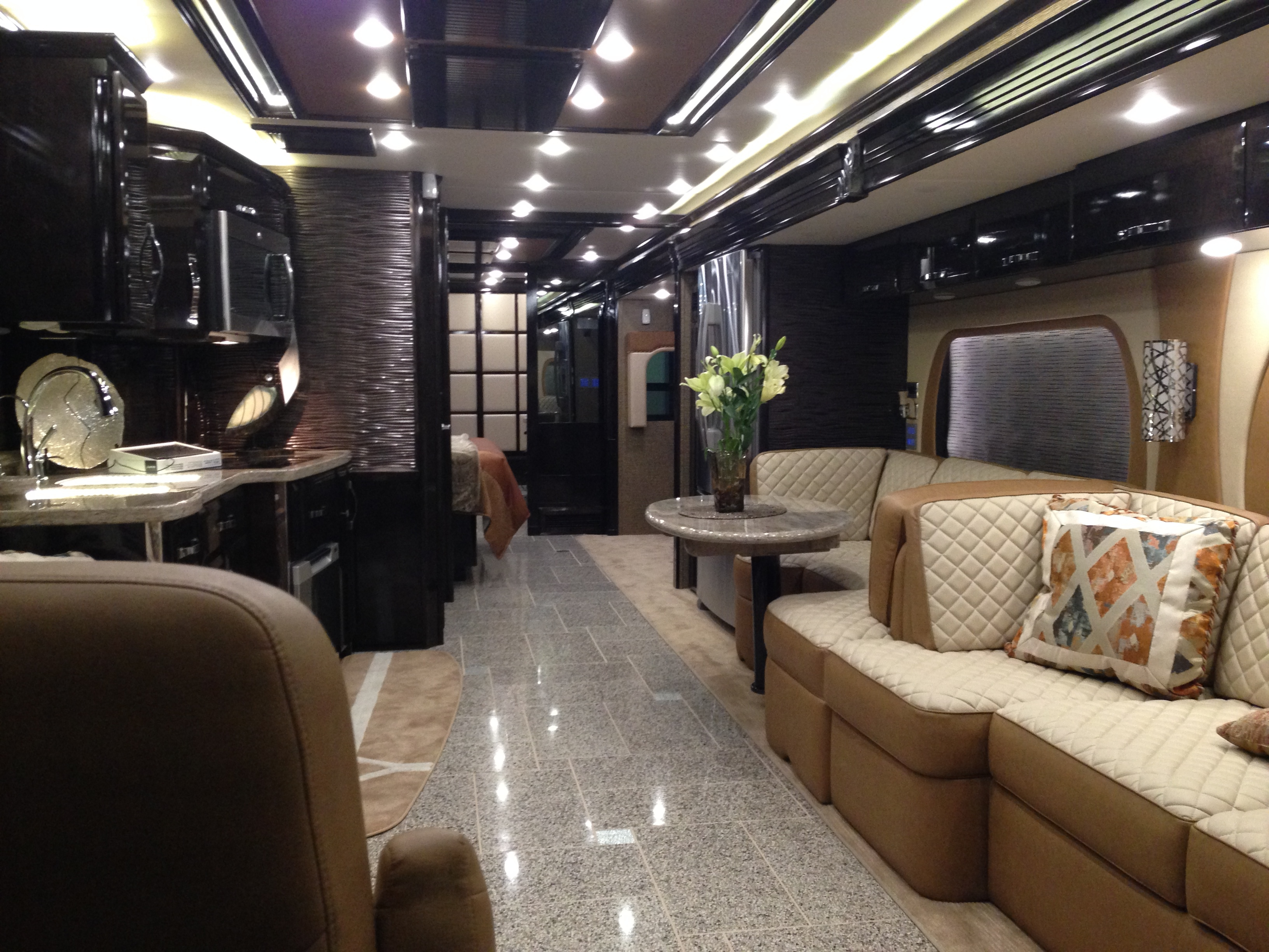 rv u2019s and motorhomes  u2013 stillasleep com