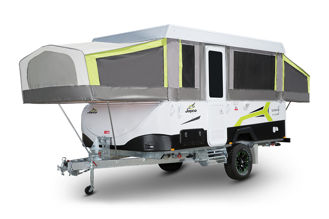 G Amp J Mobile Home And Rv Supplies Stillasleep Com